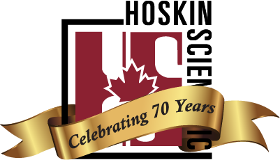 Hoskin_70th_Anniversary_Logo.png