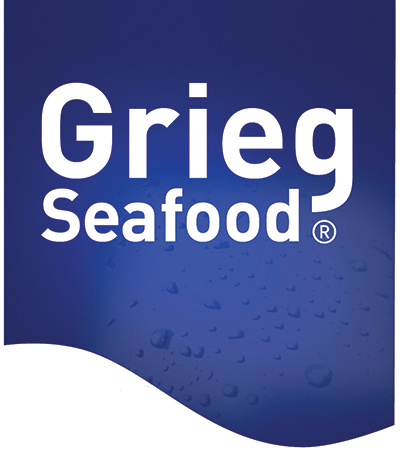 Grieg-Seafood.jpg
