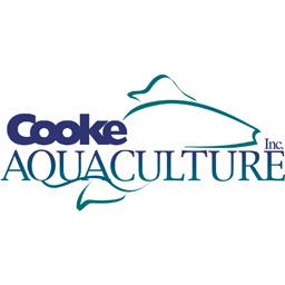 Cooke-Aqua-Logo.jpg