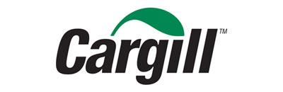CARGILL-logo.jpg