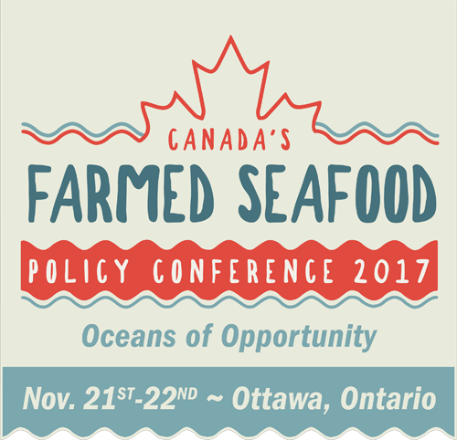 CanadasFarmedSeafoodPolicyConference2017.png