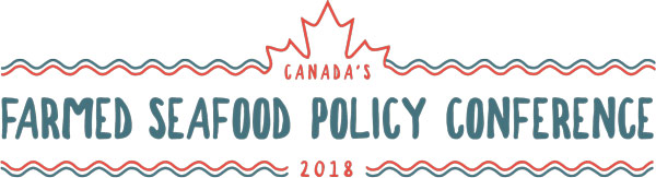 Canadas.Farmed.Seafood.Policy.Conference_2018_Horizontal-Logo_White.Back..jpg