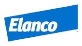Lanyard Sponsor