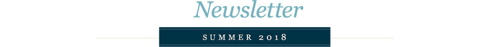 Summer-2018-headline.jpg