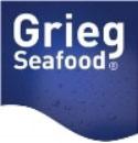 grieg-logo.jpg