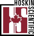 hoskin-logo.jpg