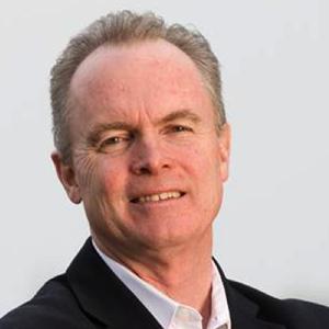Robert Orr  CEO and Managing Partner Cuna del Mar LP