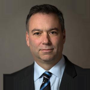 Jean-Guy Forgeron  Assistant Secretary, Regulatory Affairs Treasury Board of Canada Secretariat