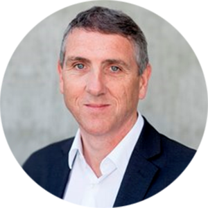 Steven Rafferty  Aquaculture Director Global Maritime Consultancy Ltd.