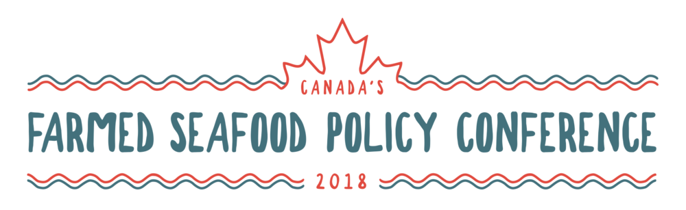 Logo_Farmed Seafood Policy Conference.png
