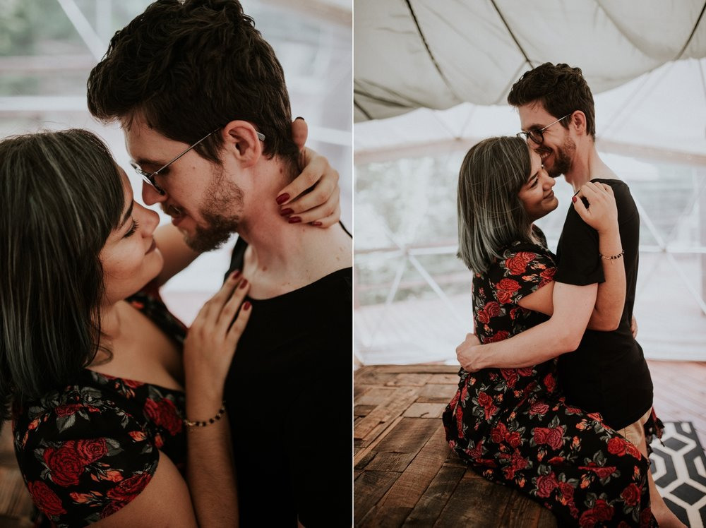 glamping__adventure_intimate_couples_session_elatseyi_ellijay_georgia_engagement_session29.jpg