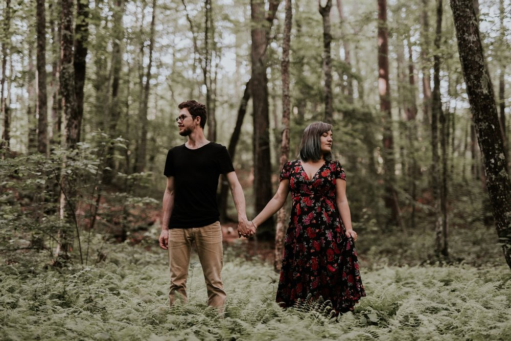 glamping__adventure_intimate_couples_session_elatseyi_ellijay_georgia_engagement_session32.jpg