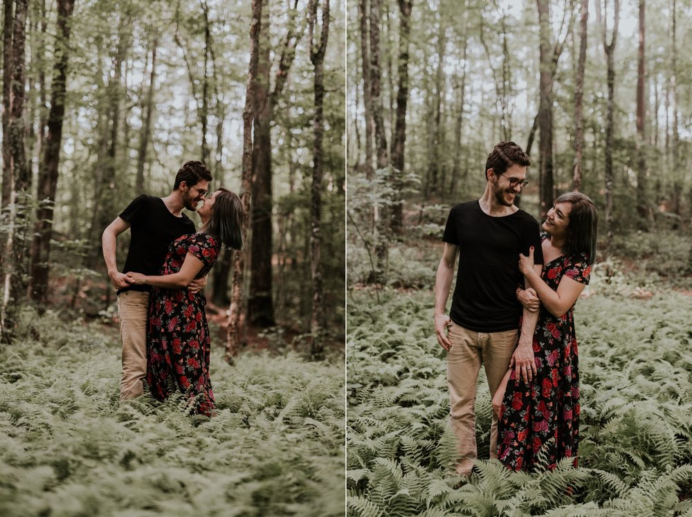 glamping__adventure_intimate_couples_session_elatseyi_ellijay_georgia_engagement_session34.jpg