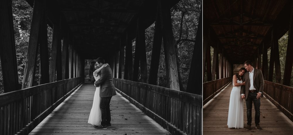 old mill park + roswell ga + atlanta wedding photographer + 2.jpg