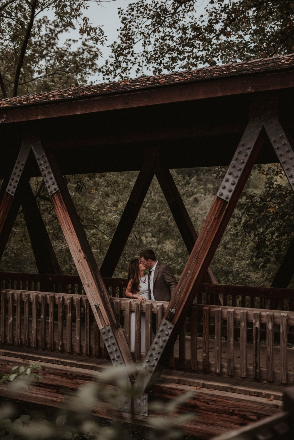 old mill park + roswell ga + atlanta wedding photographer + 5.jpg