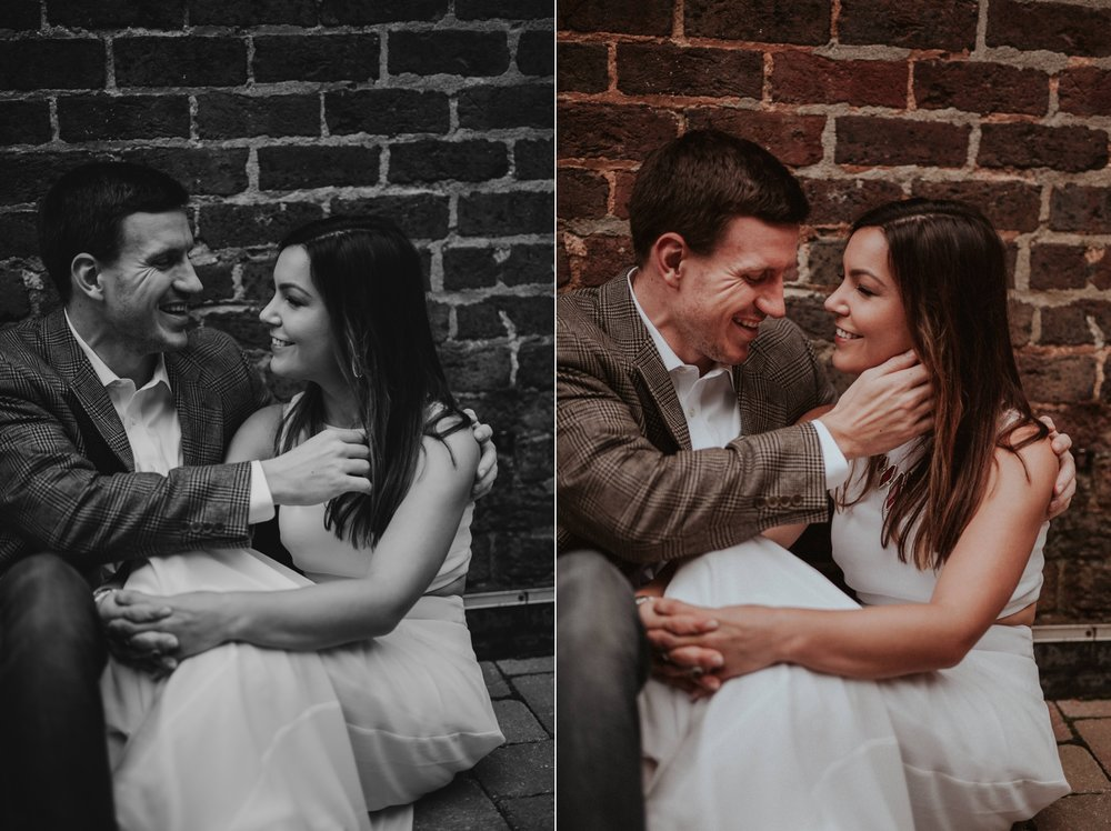 old mill park + roswell ga + atlanta wedding photographer + 11.jpg