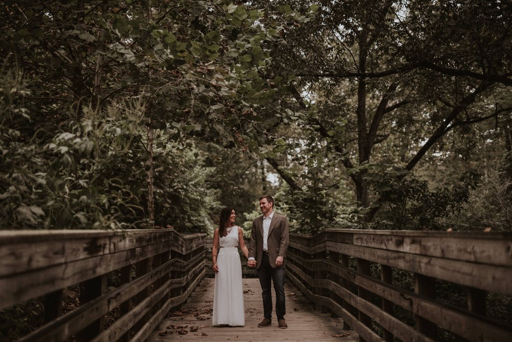 old mill park + roswell ga + atlanta wedding photographer + 15.jpg