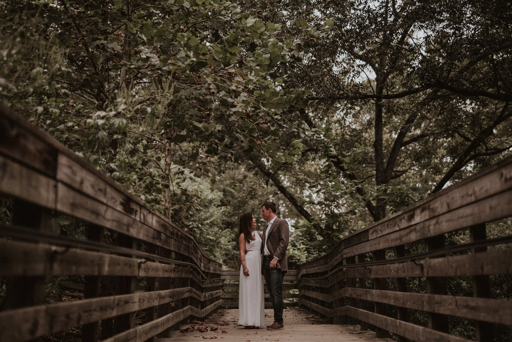 old mill park + roswell ga + atlanta wedding photographer + 16.jpg