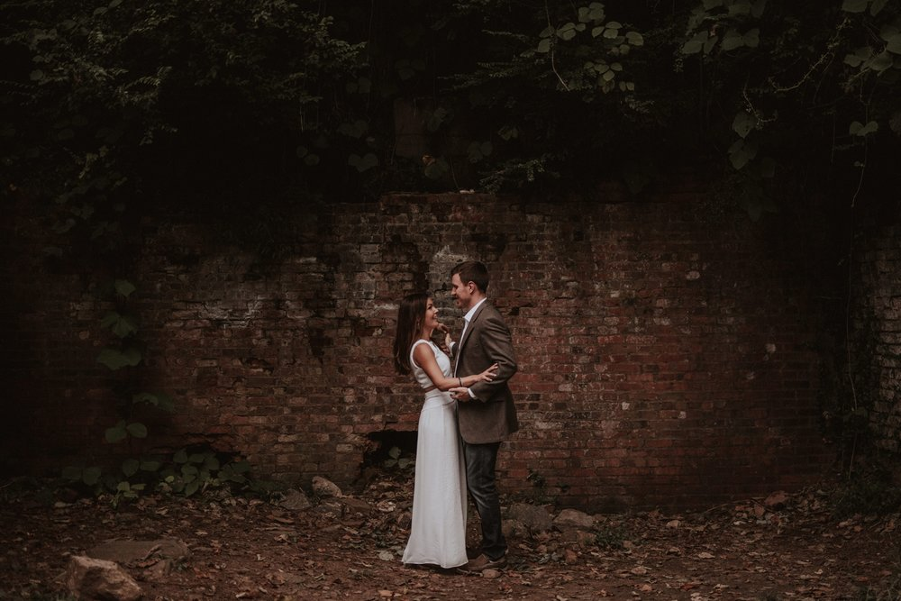 old mill park + roswell ga + atlanta wedding photographer + 19.jpg