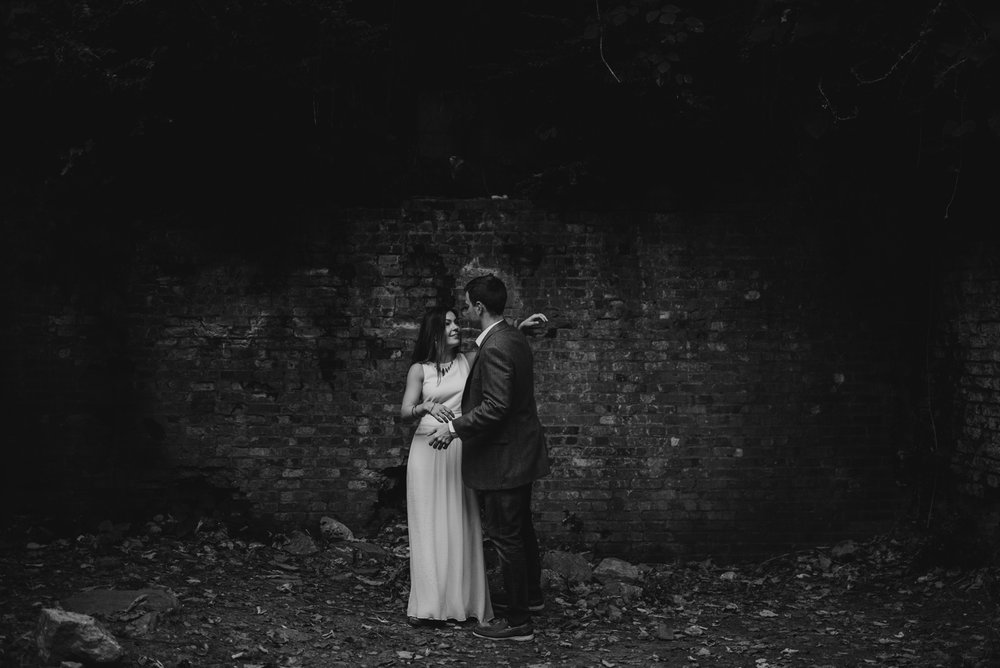 old mill park + roswell ga + atlanta wedding photographer + 20.jpg