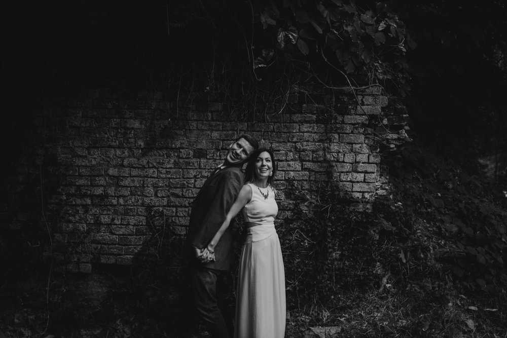 old mill park + roswell ga + atlanta wedding photographer + 26.jpg