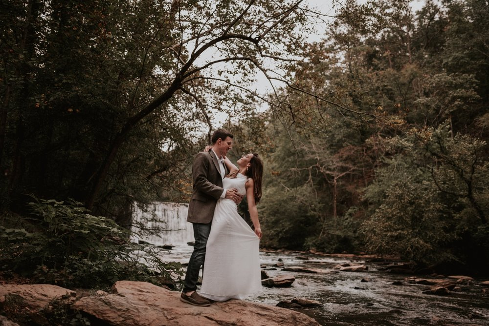 old mill park + roswell ga + atlanta wedding photographer + 28.jpg