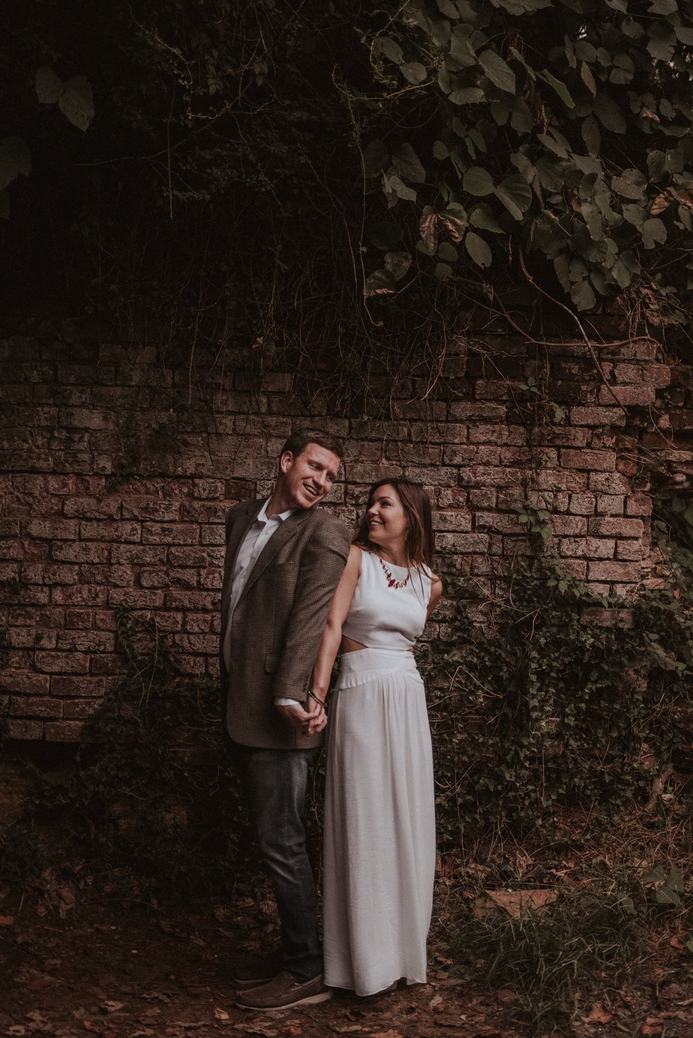 old mill park + roswell ga + atlanta wedding photographer + 27.jpg