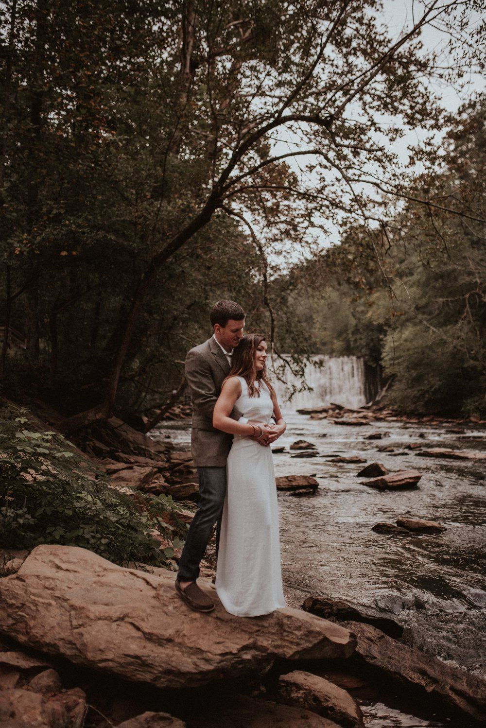 old mill park + roswell ga + atlanta wedding photographer + 30.jpg