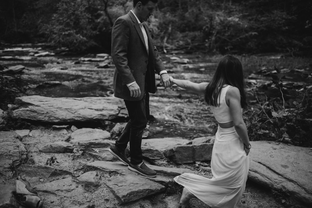 old mill park + roswell ga + atlanta wedding photographer + 34.jpg