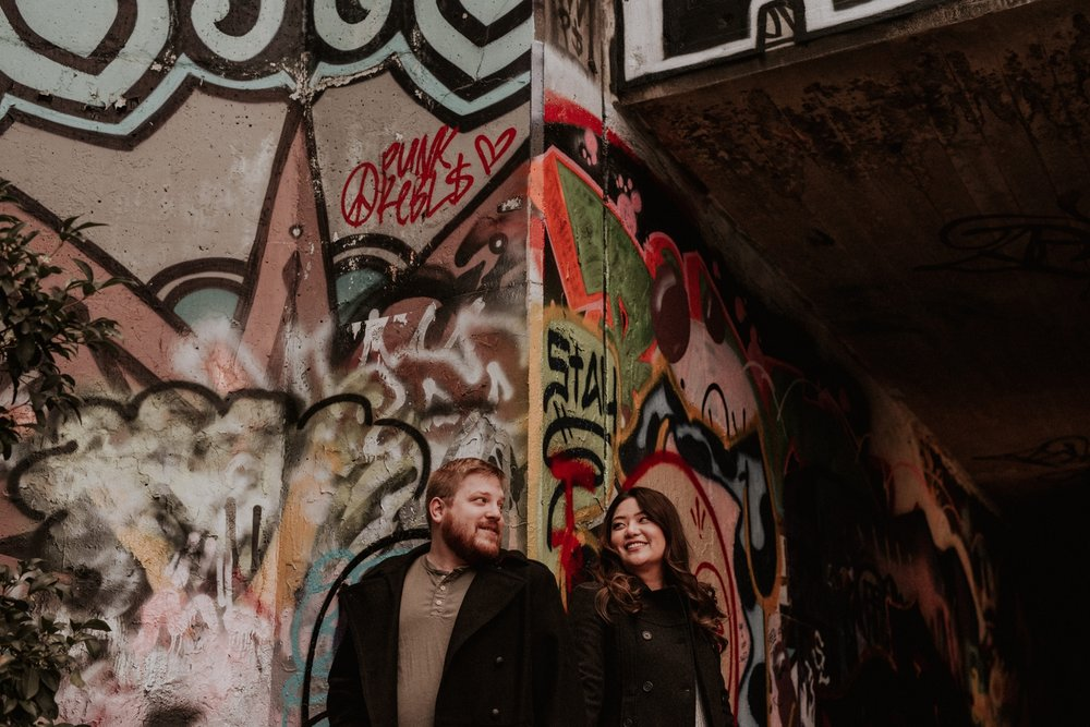 krog_tunnel_engagement_session_atlanta_wedding_photographers12.jpg