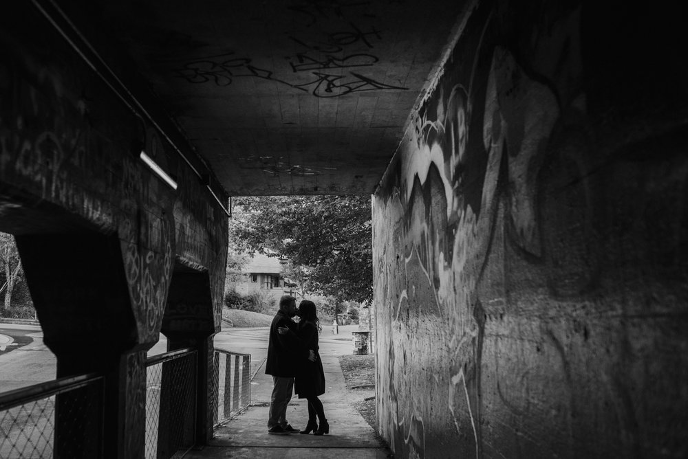 krog_tunnel_engagement_session_atlanta_wedding_photographers18.jpg