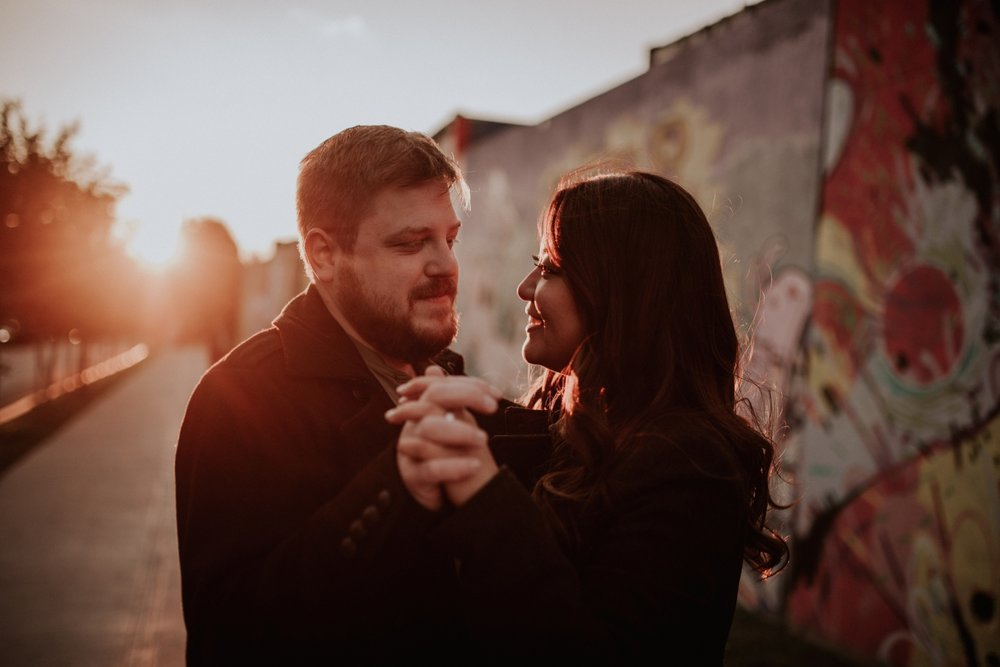 krog_tunnel_engagement_session_atlanta_wedding_photographers44.jpg