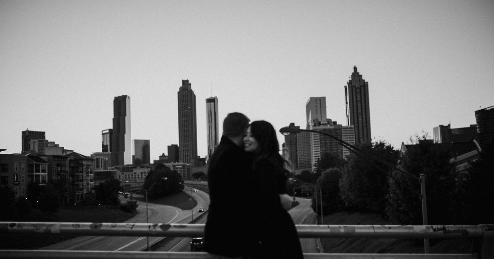 krog_tunnel_engagement_session_atlanta_wedding_photographers50.jpg