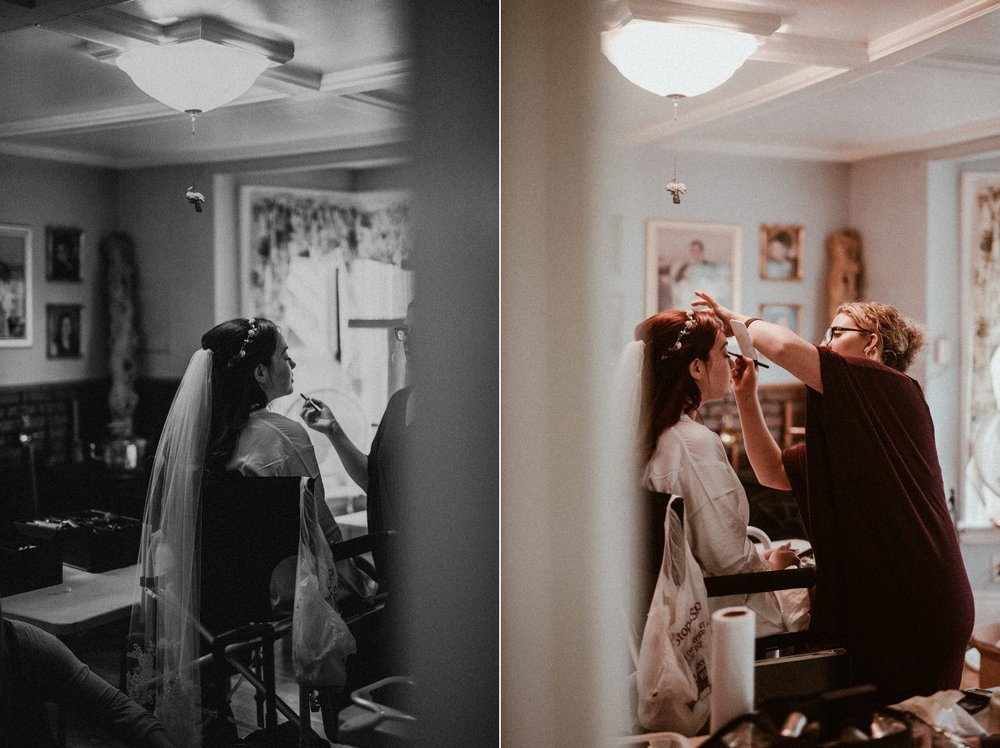 VanessaAlvesPhotography_AtlantaWeddingPhotographers_RockportMAWedding_BostonWeddingPhotographers_CarnivalThemedWedding_6.jpg