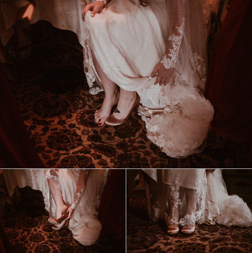 VanessaAlvesPhotography_AtlantaWeddingPhotographers_RockportMAWedding_BostonWeddingPhotographers_CarnivalThemedWedding_39.jpg