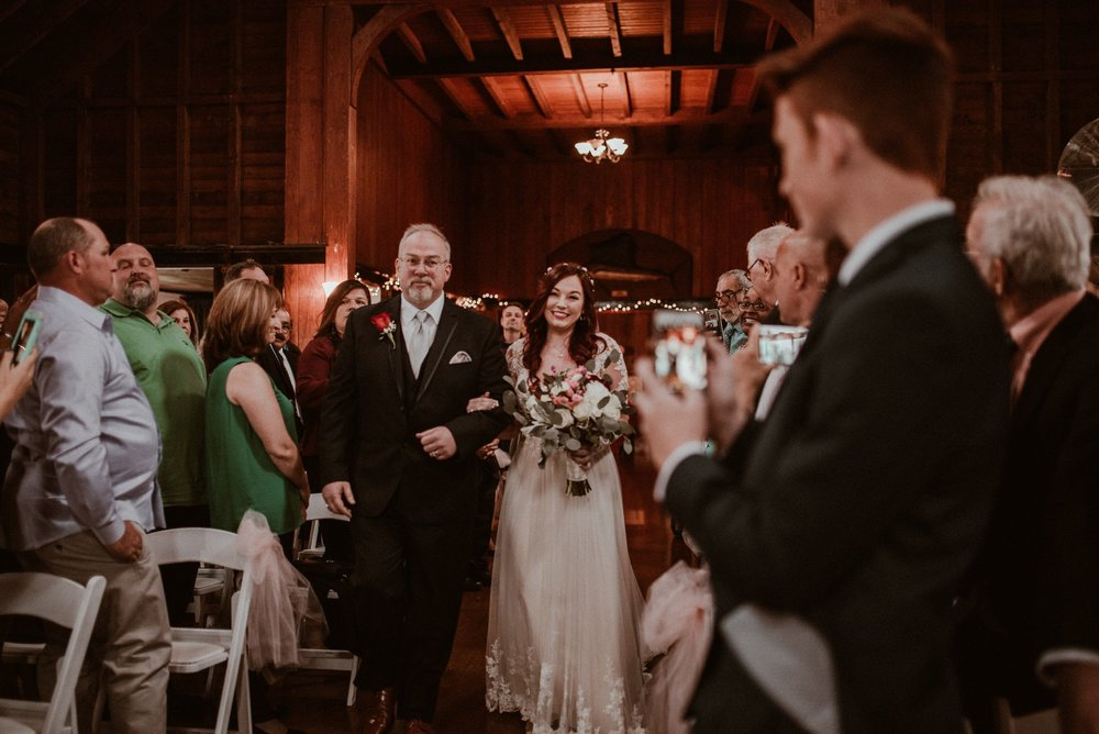 VanessaAlvesPhotography_AtlantaWeddingPhotographers_RockportMAWedding_BostonWeddingPhotographers_CarnivalThemedWedding_61.jpg