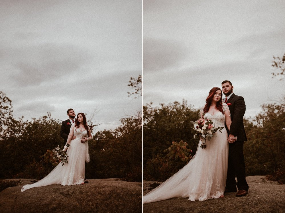 VanessaAlvesPhotography_AtlantaWeddingPhotographers_RockportMAWedding_BostonWeddingPhotographers_CarnivalThemedWedding_86.jpg
