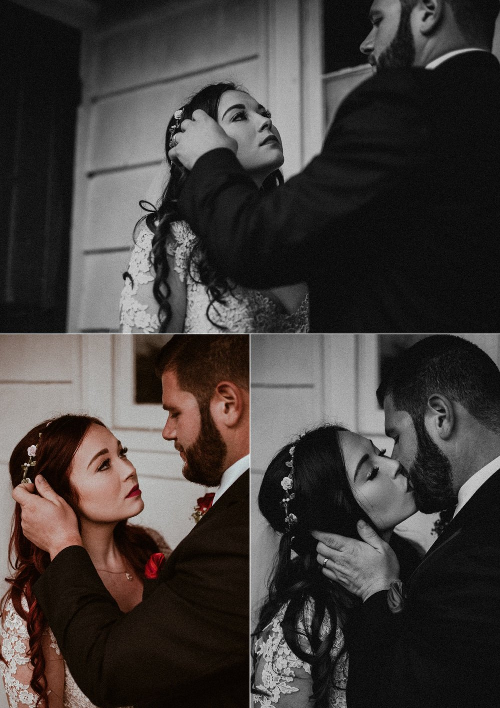 VanessaAlvesPhotography_AtlantaWeddingPhotographers_RockportMAWedding_BostonWeddingPhotographers_CarnivalThemedWedding_100.jpg
