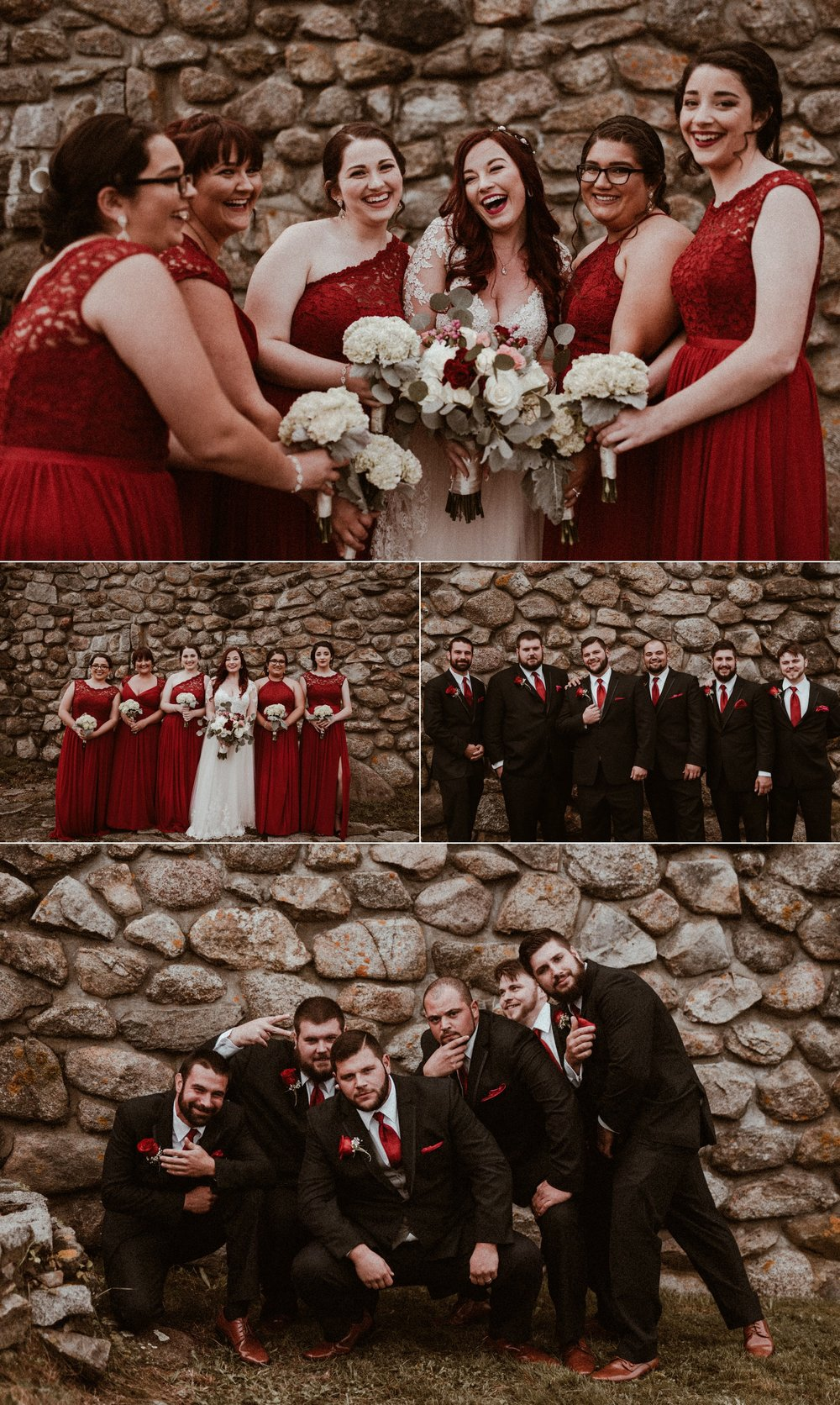 VanessaAlvesPhotography_AtlantaWeddingPhotographers_RockportMAWedding_BostonWeddingPhotographers_CarnivalThemedWedding_111.jpg