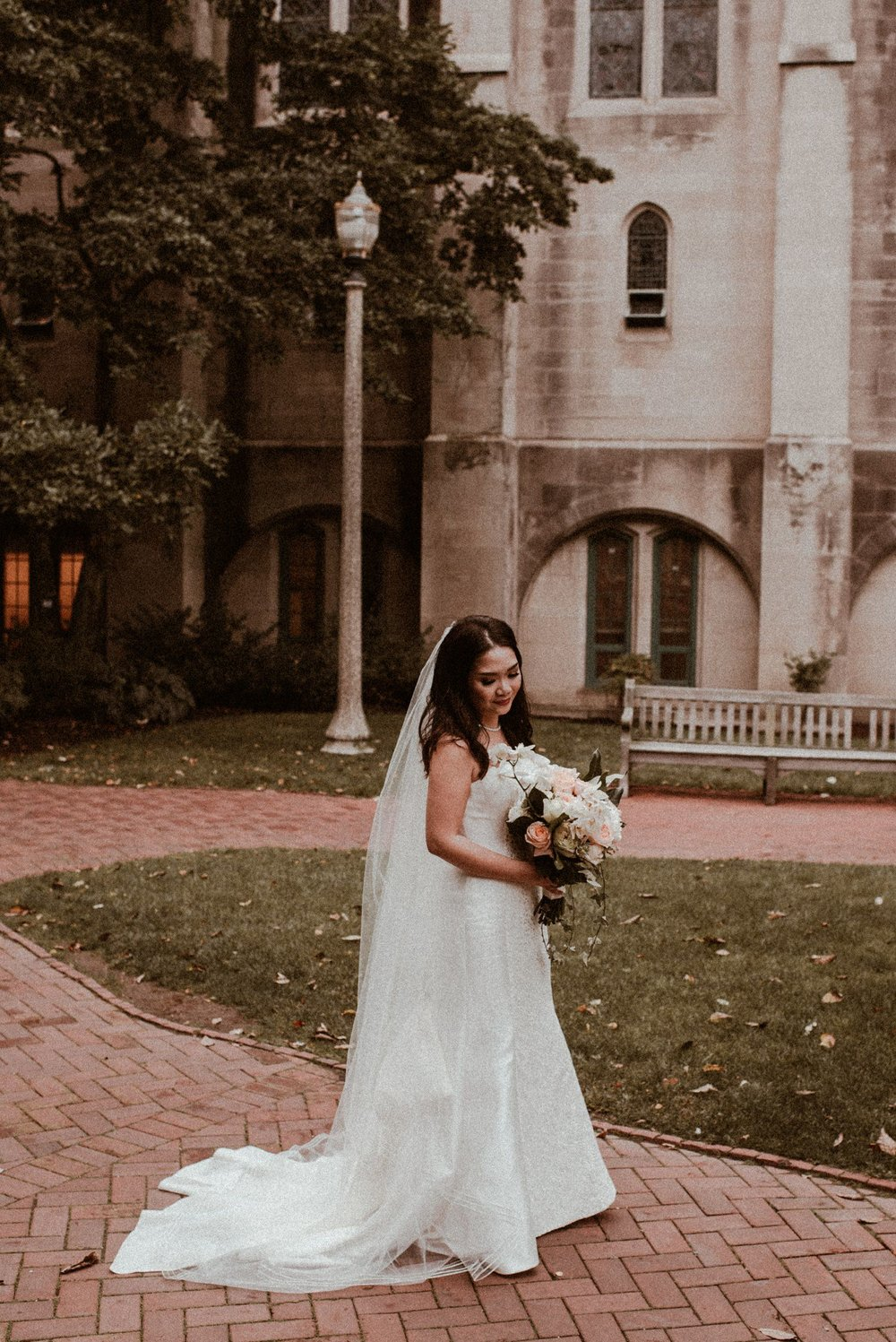 urban boston ma wedding - vanessa alves photography309.jpg
