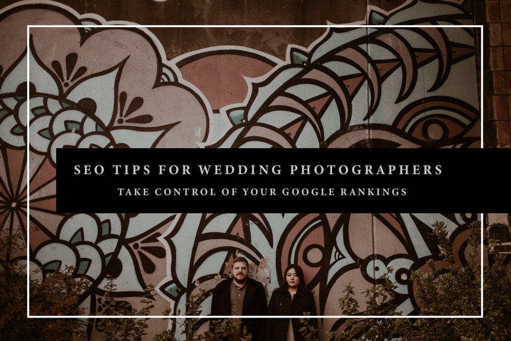 seo-tips-for-wedding-photographers-vanessaalvesphotography.jpg
