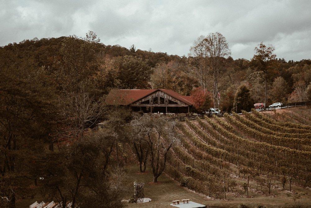 north-carolina-fall-vineyard-wedding-vanessaalvesphotography-1.jpg