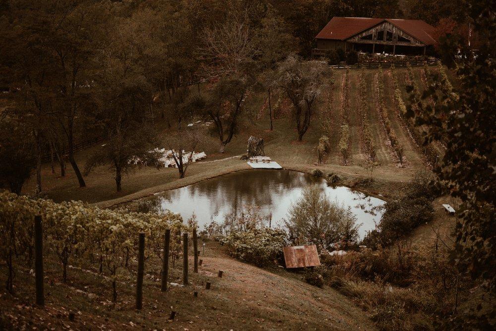 north-carolina-fall-vineyard-wedding-vanessaalvesphotography-2.jpg