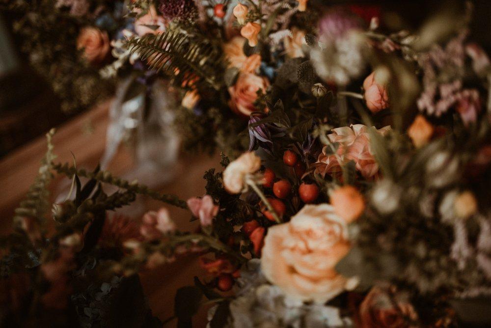north-carolina-fall-vineyard-wedding-vanessaalvesphotography-10.jpg
