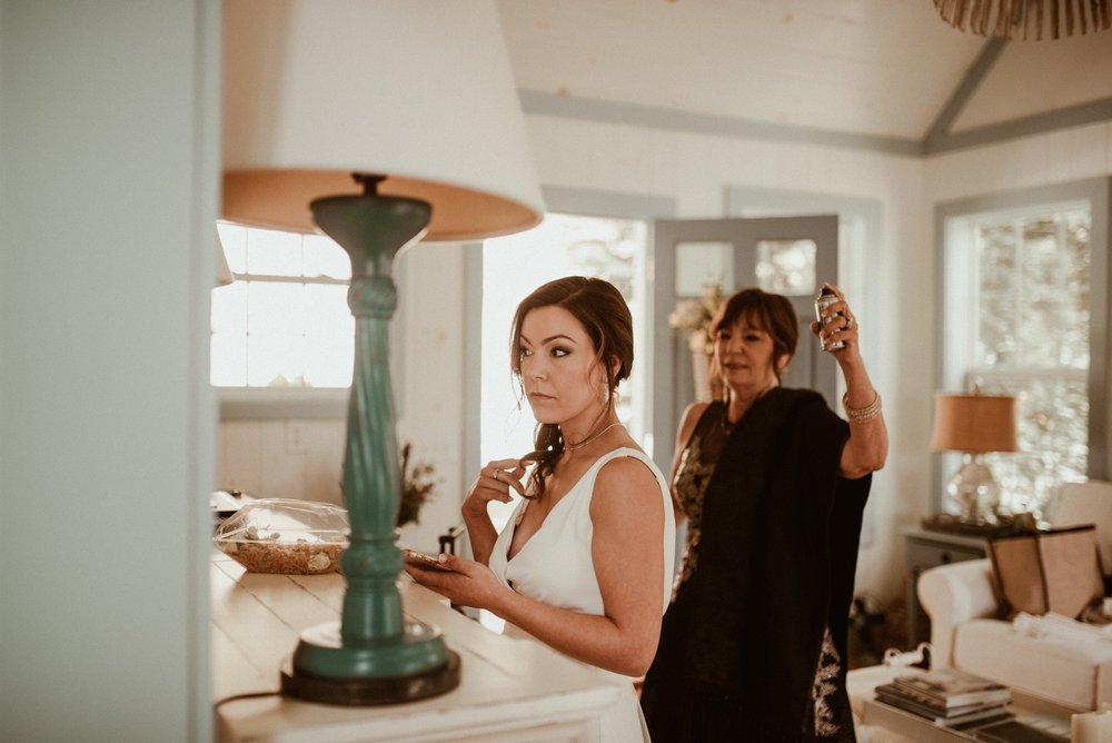 north-carolina-fall-vineyard-wedding-vanessaalvesphotography-14.jpg