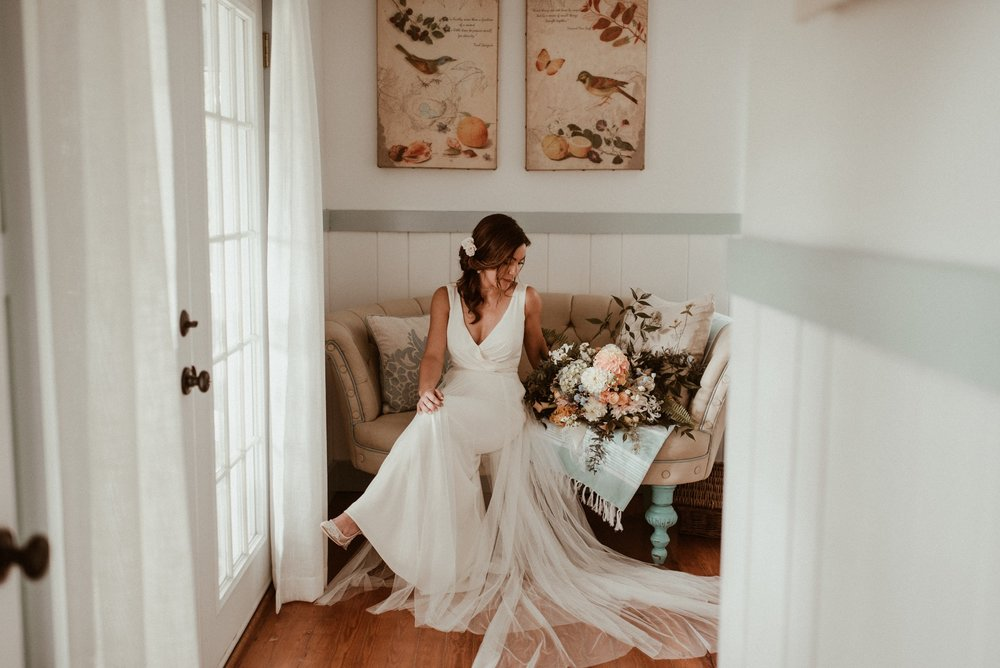 north-carolina-fall-vineyard-wedding-vanessaalvesphotography-19.jpg