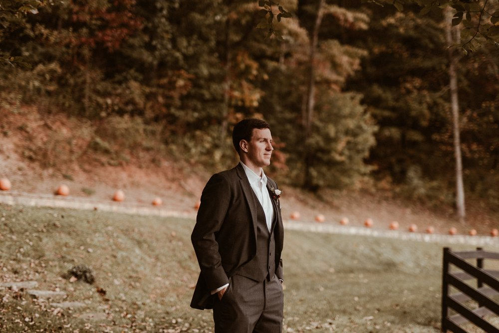 north-carolina-fall-vineyard-wedding-vanessaalvesphotography-30.jpg