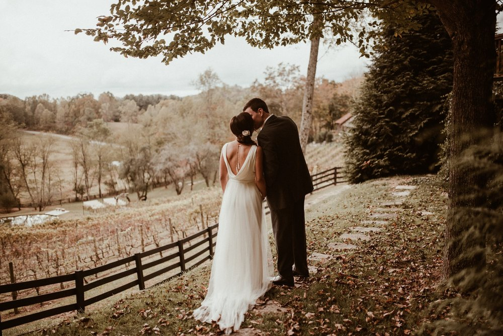 north-carolina-fall-vineyard-wedding-vanessaalvesphotography-35.jpg