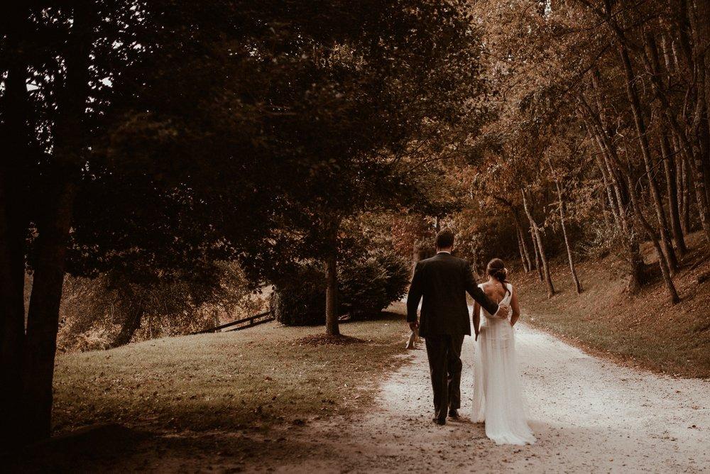 north-carolina-fall-vineyard-wedding-vanessaalvesphotography-42.jpg