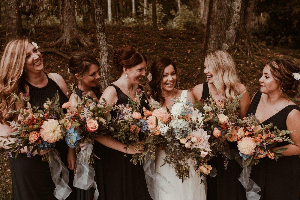 north-carolina-fall-vineyard-wedding-vanessaalvesphotography-45.jpg
